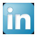 Rejoignez le restaurant Guyuan sur LinkedIn !