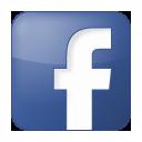 Rejoignez le restaurant Guyuan sur Facebook !